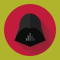 Bio Vader