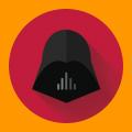Draw Vader