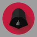Philo Vader