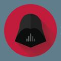 Geo Vader