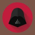 History Vader