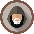 Obi History-Kenobi