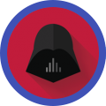 Compu Vader