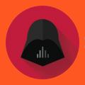 Lang Vader
