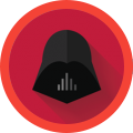 Chemistry Vader